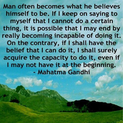 #Belief #DailyDose #VitaminC