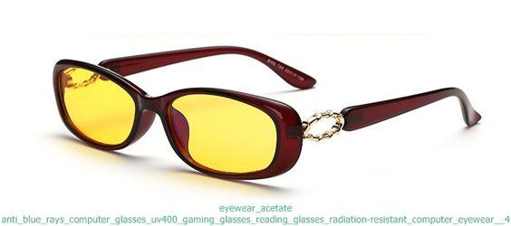 http://ingram.xn--22c2bl9ab2aw4deca6ord.com/  เลนส์กันแสงคอม.ราคา.html *คำค้นหาที่นิยม : #แว่นซุปเปอร์ราคา#แว่นตาแฟชัน#แว่นแนว#อาการสายตาสั้นเพิ่ม#ขายแว่นraybanwayfarer#แว่นตาuvex#กรอบแว่นสีใส#แว่นตาเชื่อม#ขายกรอบแว่นสายตาราคาถูก#คอนแทคสายตาสั้นเอียง   เลนส์กันแสงคอม ราคา