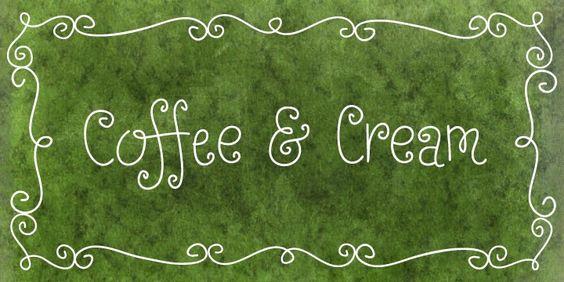 Chestnut™ - Webfont & Desktop font « free demo font