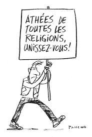 """Résultat de recherche d'images pour """"structure d'une religion"""":"""