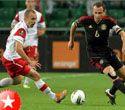 Polonia - Grecia