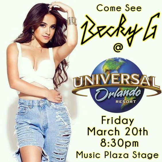 https://www.facebook.com/iambeckyg/photos/a.310519659046280.65523.124246031006978/738284432936465/?type=1
