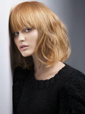 quelle couleur de cheveux pour une blonde 2015 christophe gaillet pour l 39 or al professionnel. Black Bedroom Furniture Sets. Home Design Ideas