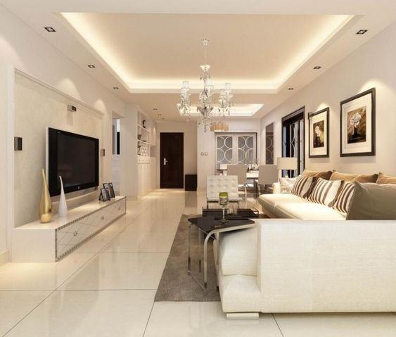 Wohnzimmer Mediterran Streichen | Badezimmer & Wohnzimmer Wohnzimmer Mediterran Streichen