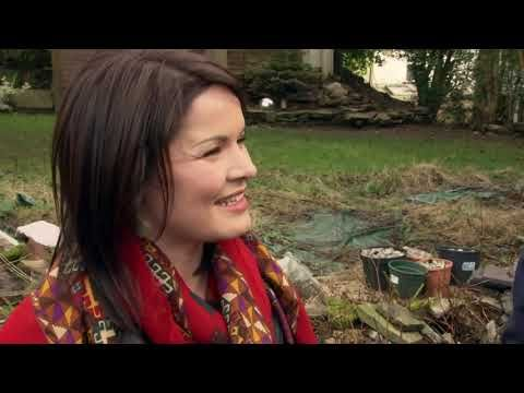 Garden Rescue Series 2 Epiosde 16 720p Hdtv Youtube With Images