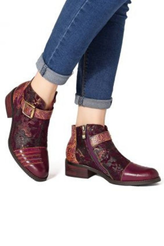 35 Women Shoes For Moms
