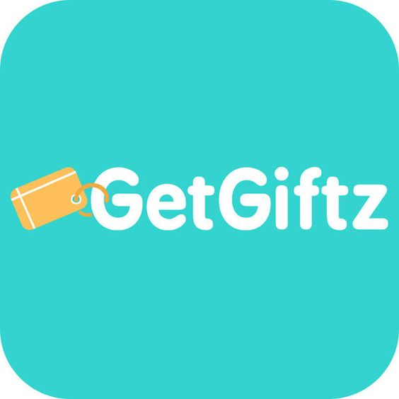 Download IPA / APK of GetGiftz  Free Gift Cards & Cash Rewards for Free - http://ipapkfree.download/6985/
