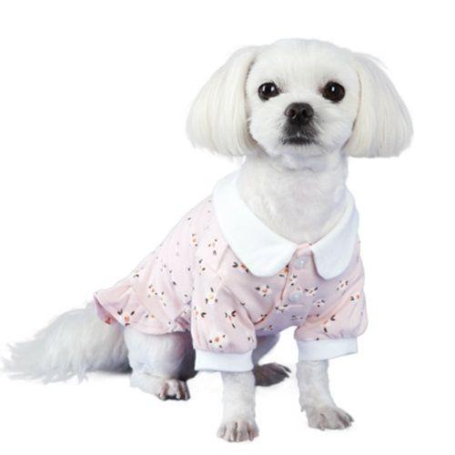 Dognpet Com Premium Online Pet Store Premium Dog Pajamas Xs Dog