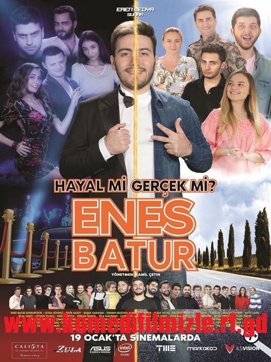 Enes Batur Hayalmi Gercekmi Artik Komedifilmizle Rf Gd De Sizde Girip Izleyebilirsinzi Site Linki Http Www Komedifilmizle Turkish Film Comedy Movies Film