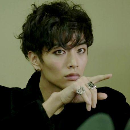 Lee Min Ki | Lee Min Ki | Pinterest | Lee min