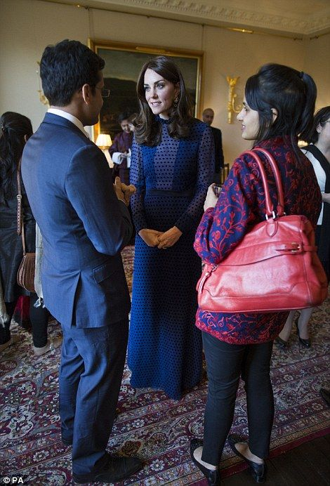 'It is a chance for Their Royal Highnesses to learn more about India and Bhutan's people, ...