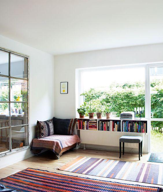 Http://www.boligliv.dk/indretning/indretning/lejlighed med have ...