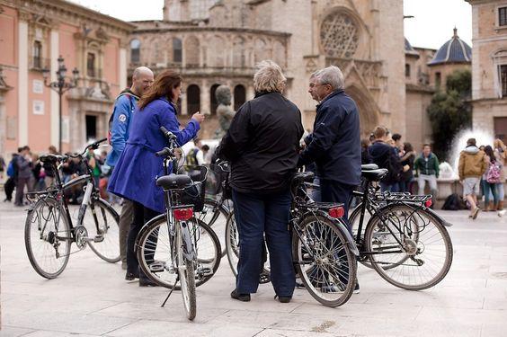 Valencia en bicicleta - _MG_4476.jpg