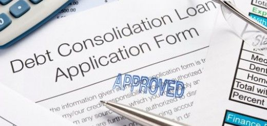 YOUR MONEY-Lost your job? Donu0027t panic about your student loans - students loan application form