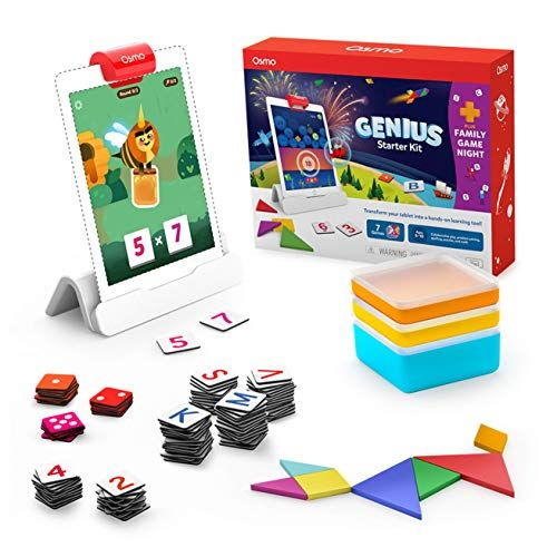 Details about  /Science Lab Experiment Circuit Learning Starter Kit Pre-school Educational Toys