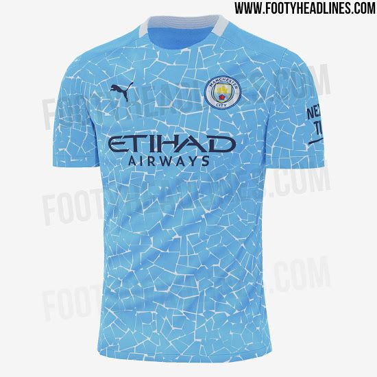 Pin By Edna On Manchester City Wallpaper In 2020 Manchester City Manchester City Wallpaper Man City New Kit