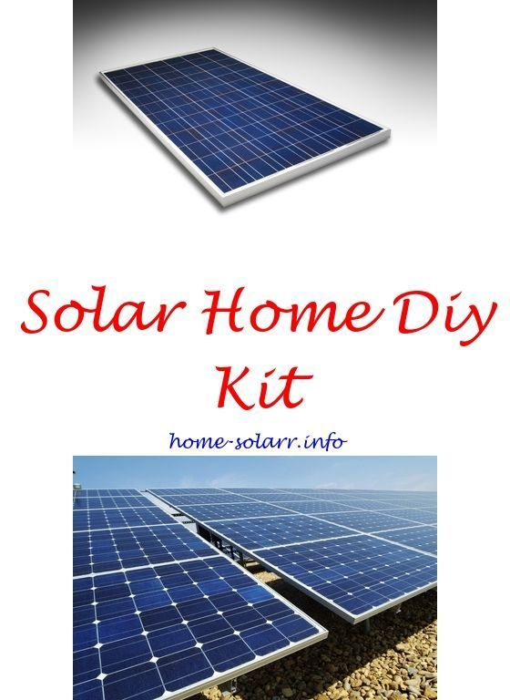 Solar Roof Products House Solar Power System Complete With Battery How To Make My Home Solar Powered 12 Solar Energy Facts Solar Power House Solar Energy Diy