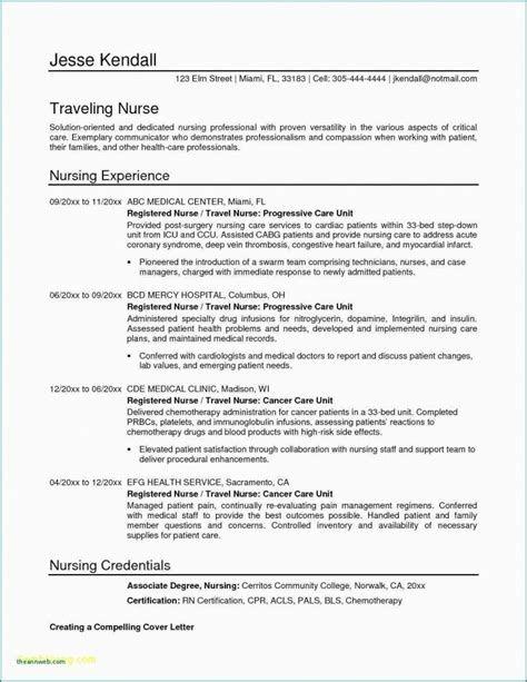 Objective For Resume Resume Objective For Comprandofacil Co 790 Sample Resume Objectives Me