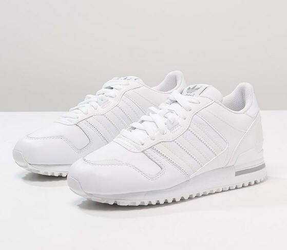 zalando adidas zx 700,adidas originals zx 700 tenisowki i