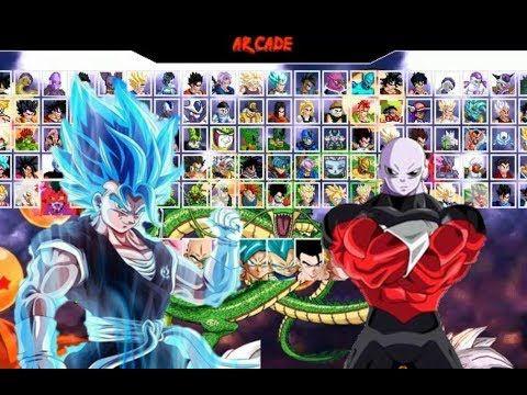 Dragon Ball Super Z Download Dragon Ball Super Dragon Ball Super Goku Dragon Ball