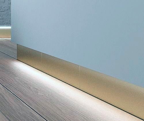 Top 40 Best Modern Baseboard Ideas Luxury Architectural Trim