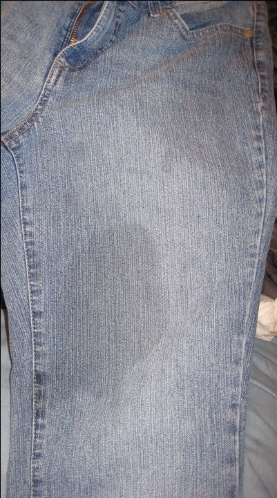 Stains My Boyfriend And How To Get On Pinterest