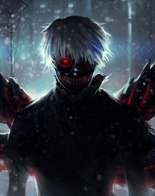 14 Anime Live Wallpaper Laptop Live Wallpapers Desktop 1920x1080 Anime Witch Live Wallpaper It S Wallpaper Tokyo Ghoul Tokyo Ghoul Cosplay Tokyo Ghoul Uta
