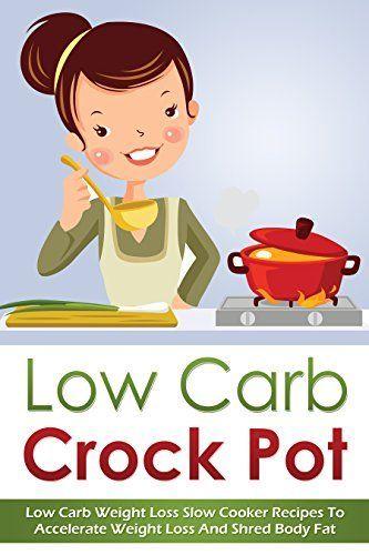 Docteur low fat slow cooker receipes BBW