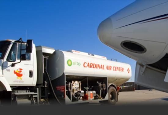 Camarillo Airport Kcma Full Service Fbo Jeta Avgas Full Self Serve Professional Catering Complete Pilot Supply A Aviation Fuel Car Rental Fuel Prices