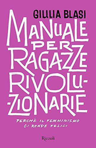 Libri Famiglia Salute E Benessere Femminismo Libri Manuale