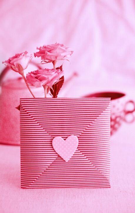 Ideas con cartón ;)