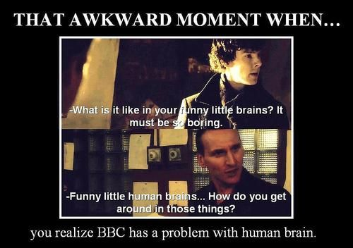 Or just moffat...