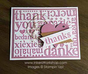 Thanks in Sweet Sugarplum. www.InkersWorkshop