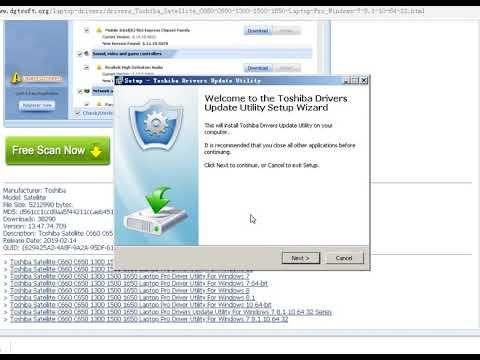 f07af333815c0a070ed7a73eff6bd9d5 - Web Camera Application Windows 7 Toshiba