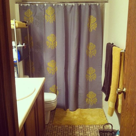 My bathroom :): Bathroom, My Style
