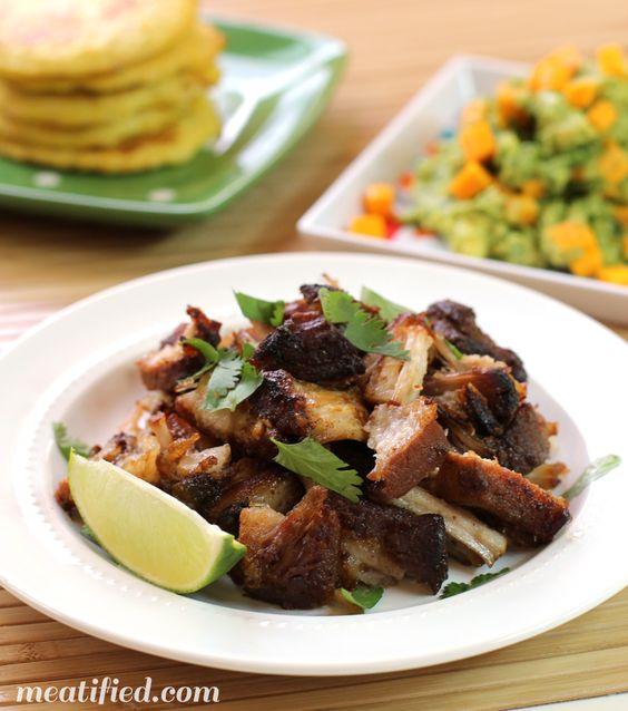 Canada Goose hats sale shop - Pork Belly Carnitas   Recipe   Pork Belly, Carnitas and Pork