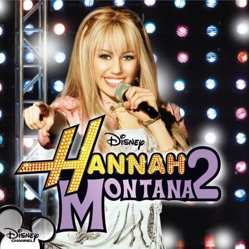 Mom once asked me what Hannah Montana was. I told her it was a kid's show adults watch but don't admit they watch. Love this show and miss it!