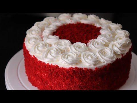 ഓവൻ ഇല ല ത എള പ പത ത ൽ ഉണ ട ക ക റ ഡ വ ൽവ റ റ ക ക ക Red Velvet Cake Recipe Malayalam Cake You In 2020 Red Velvet Cake Recipe Velvet Cake Recipes Red Velvet Cake