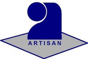 Un prêt artisan est une solution de crédit pour les artisans ou les apprentis-artisans.