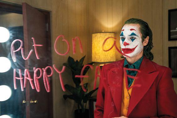 Sacrifícios em nome da arte, de Joaquin Phoenix a Charlize Theron