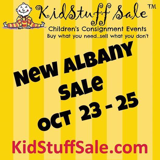 KidStuff Sale Ultimate Shopper Package | Macaroni Kid Giveaway