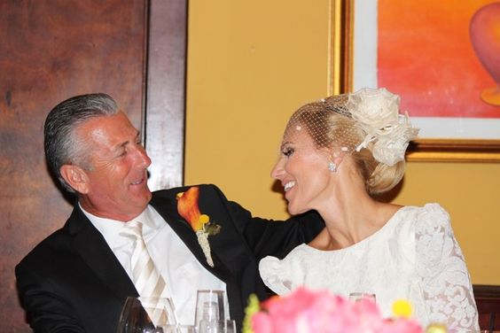 Casamento nos EUA | Angela e Gary