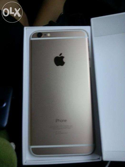 iphone 6 plus for sale iphone philippines and iphone 6 on 17555