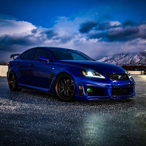 Suprememodellista Instagram Photos And Videos Lexus Isf Custom Lexus Lexus Models