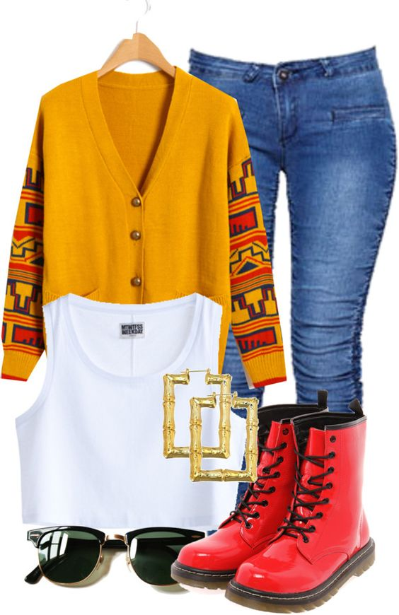 """""""Untitled #682"""" by immaqueen101 ❤ liked on Polyvore"""