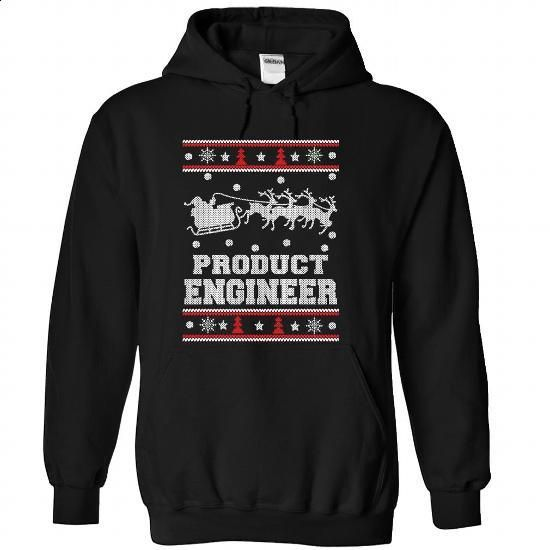 PRODUCT ENGINEER-the-awesome - #red shirt #grey tshirt. BUY NOW => https://www.sunfrog.com/LifeStyle/PRODUCT-ENGINEER-the-awesome-Black-72618904-Hoodie.html?68278