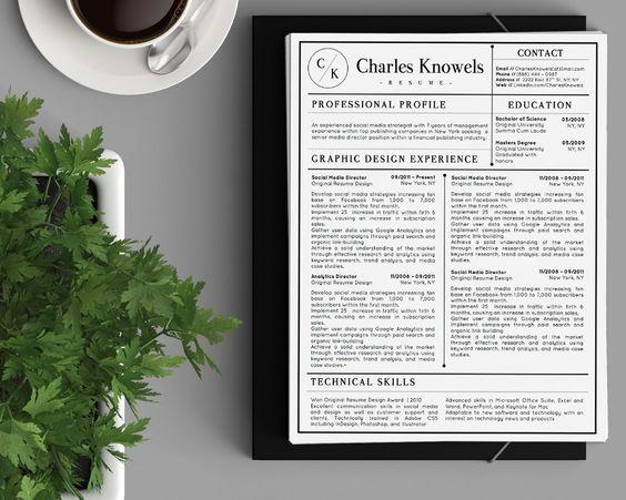 8 best resume writing images on Pinterest Resume writing - gatehouse security guard sample resume