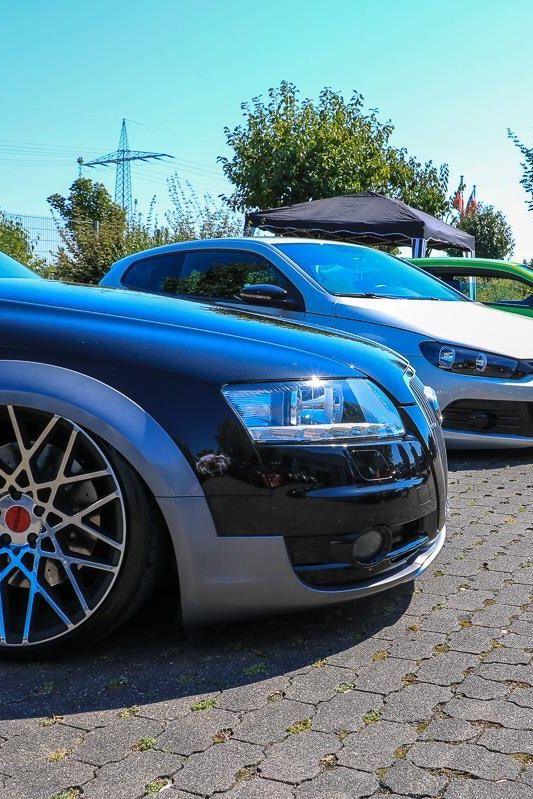 Lowroad Wenn Allroad Dem Asphalt Fast Zu Nahe Kommt Addicted To Motorsport Audi Allroad Audi Audi A4