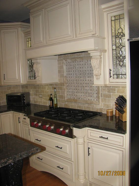 Unusual 12X12 Floor Tiles Small 2 X 6 Glass Subway Tile Regular 24X24 Floor Tile 3X6 Beveled Subway Tile Old 4 1 4 X 4 1 4 Ceramic Tile Green4 X 12 White Ceramic Subway Tile Ragland Tile \u0026 Interiors: Backsplash With 3x6 Tumbled Travertine ..