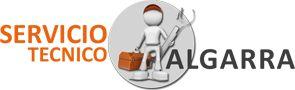 Reparacion de lavadoras,hornos,lavavajillas